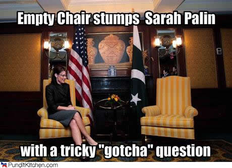 Political-pictures-sarah-palin-empty-chair-gotcha-question