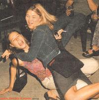 Drunk_jenna_bush
