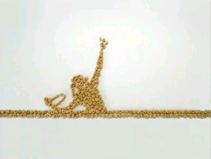 Stop_motion_cereal