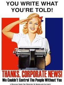 Corporatenews_3